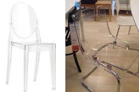 Ilea Chairs Ikea Chairs Amazing Ghost Chair Ikea U2013 Decorbathroomideas Com