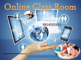 best online class online smart classes smart school software digital classes
