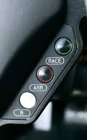enzo steering wheel 2003 enzo road test review motor trend