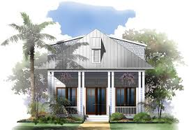 creole cottage floor plan surprising raised cottage house plans gallery best inspiration