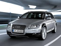 audi a6 2009 for sale audi a6 allroad specs 2006 2007 2008 2009 2010 2011
