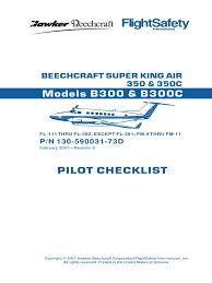 ka350 pilot checklist pn 73 pdf stall fluid mechanics
