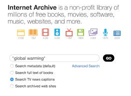 Tv News Record New Search Important Data U0026 More Fact Checks