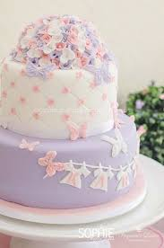 pink butterfly baby shower baby shower ideas and shops