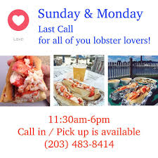 Where To Find The Best Lobster Rolls In New England Travel Leisure Lobster Shack Home Branford Connecticut Menu Prices