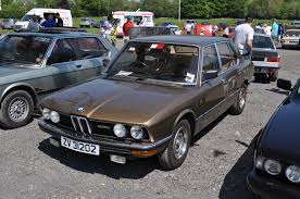 bmw vintage cars stuck in a motoring time warp john cradden