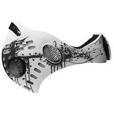 Rz Mask Rz Mask M1 Trench Air Filtration Youth Protective Masks Ebay