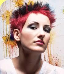 rihanna long red hair popular long hairstyle idea