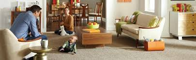 spokane flooring laminate wood vinyl