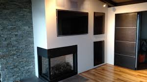 Home Theater Design Los Angeles by Home Automation And Home Theater Installers Cinema Systems