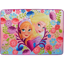 purple and pink area rugs disney frozen princess u0027life u0027s a breeze u0027 area rug 3 u00274