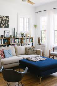 best 25 good bones hgtv ideas on pinterest good bones good