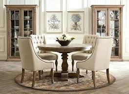Haverty Living Room Furniture Haverty Dining Room Furniture Excellent Dining Room Sets For Black