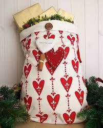 santa sacks personalised christmas santa sack by santa sacks