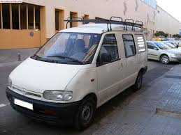nissan vanette modified can someone do me a photoshop retro rides