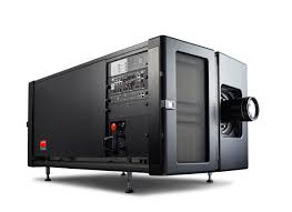 laser home theater projector santikos theatres acquires barco laser projection to deliver