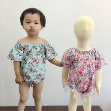 Vintage Style Baby Clothes Online Get Cheap Boho Baby Aliexpress Com Alibaba Group