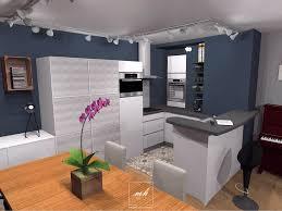 site de decoration interieur cuisine ambience et dã co le site de dã co pour vos ambiances