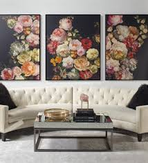 20 choices of modern wall art for dining room wall art wall artwork affordable wall art z gallerie