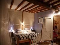 chambre d hote nievre chambre d hôte proximité pouilly sur loire entre à chambeau