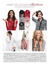 chicos catalog oakbrook samoyeds chico s catalog november 2014