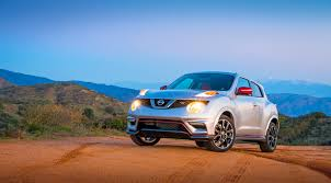 crossover nissan what is a crossover utility vehicle