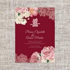 design wedding invitation cards best 25 wedding invitation cards
