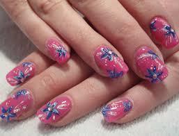 classy nail art images nail art designs
