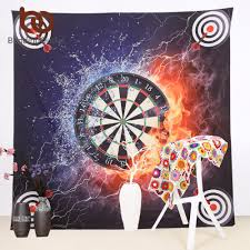 dart carpet reviews online shopping dart carpet reviews on