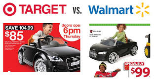 target lg 55 black friday it u0027s official walmart u0027s black friday 2015 deals are terrible
