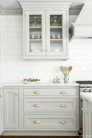 bespoke kitchens and on pinterest contemporary gray kitchen