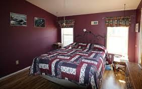 split floor plan 3 bedroom split floor plan home in williams with 2 car