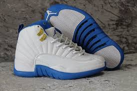New Light Up Jordans Outlet Mens Jordan 12 Online Up To An Extra 62 Off In Usa Shop