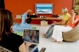 100 what is a media room in a home how to organise the