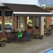Shop Awnings And Canopies Canopies Awnings U0026 Shade Sails