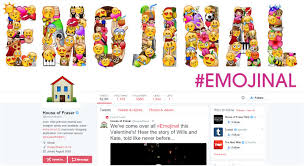 are you getting u0027emojinal u0027 over house of fraser twitter