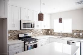 minor kitchen remodel costs homeadvisor