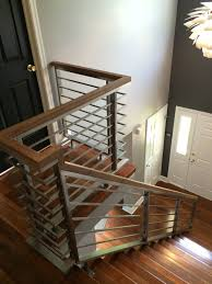 metal landing banister and railing static1 squarespace com static 51be0283e4b0052d787468e2