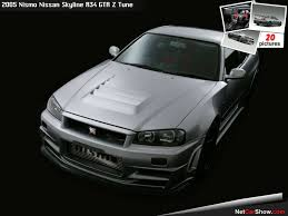 nissan skyline r34 price 3dtuning of nissan skyline gt r coupe 2002 3dtuning com unique