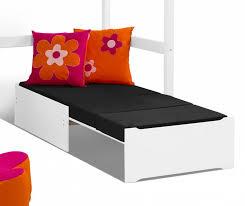 hochbett mit schreibtisch und sofa uncategorized schönes schaumstoff für sofa hochbett mit