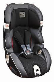 siege auto 123 isofix inclinable kiwy car seat s 123 universal 2017 carbon buy at kidsroom car seats