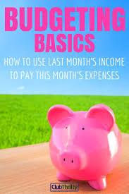 Kiplinger Budget Worksheet 20 Best Savings And Retirement Plans Images On Pinterest