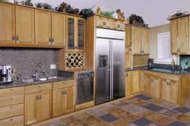 kitchen cabinet with top and bottom china walnut solid wood bottom cabinets with granite counter