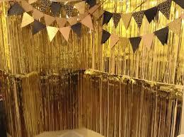 1920 u0027s gatsby party decorating ideas