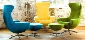 Living Room Swivel Chairs Upholstered Swivel Chair Living Room Swivel Accent Chairs For Living