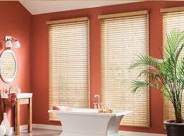 Wooden Curtains Blinds Blinds U0026 Shades U2013 Faux Wood Blinds U2013 Bali Blinds U0026 Shades U2013 Faux