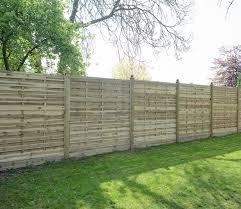 elite st esprit panel 1 8m x 1 8m from grange garden products