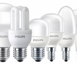 Focus Led Landscape Lighting Decoration Philips Light Fittings Color Changing Led Landscape