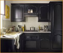 v33 r駭ovation cuisine r駭ovation meuble cuisine 100 images peinture pour renovation