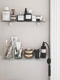 Open Bathroom Shelves 3 Musts And 27 Ideas To Get A Practical Bathroom Digsdigs